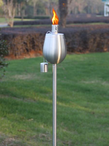 ct -116 större volym oljebehållaren bägare uteplats Ficklampa